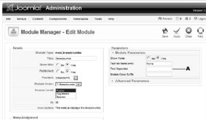 joomla_administration