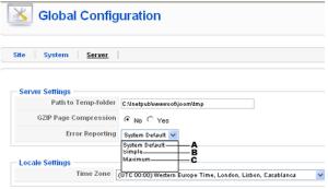 joomla_global_configuration