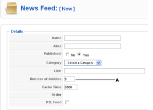 joomla_news_feed